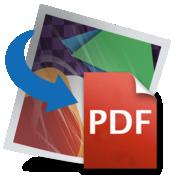 Image to PDF Plus-图片转换PDF