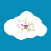 3A Cloud 思维导...