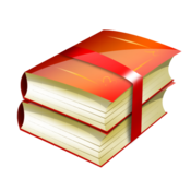 FastReader-最好的中文txt阅读软件 1.5