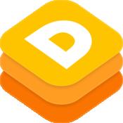 Duplicate Finder - 重复文件查找和删除