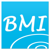 Smart BMI Calcu...