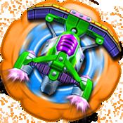 能量球 2 (Action Ball 2) 1.36