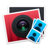换脸---照片编辑1.2.0