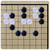 围棋诀-手筋篇 1.2