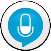 讲话和翻译 - 和词典的实时语音和短信翻译 1.3