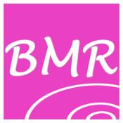 Smart BMR Calculator - 基础代谢率计算器