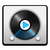 音频编辑器---合并、拆分和编辑