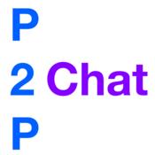 P2P聊天 - 通过...