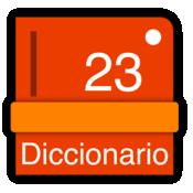 西班牙语23:汉语 ...