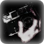 Prank Camera - ...