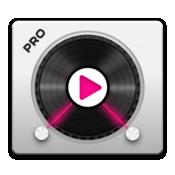 音频编辑器Pro--...