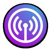 WebDrop - 分享您的任意网页 1.0.2