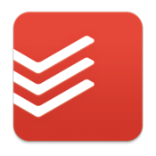 Todoist:待办事项列表 | 任务列表