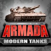 Armada Tanks: ...