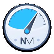 高级噪音计-完美测量 Pro 2.0.1