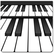 打嗝放屁弹钢琴...
