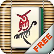 无限麻将-免费版 1.9