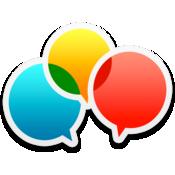 简聊 · Teambition 2.0.0