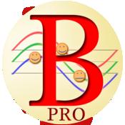 Biorhythm Pro ...