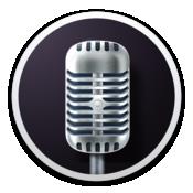 高音质录音机—备忘录Plus 1