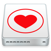 Disk Health - 磁盘清理和重复文件发现器 1.3