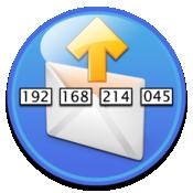IP通知 4.7