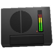 Echoes - 轻松快捷即可发布语音通知 1.0.1