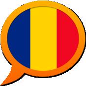 罗马尼亚语 - 多种语言 字典 1.0.15
