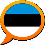 爱沙尼亚语 - 多...