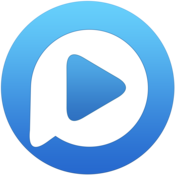 超级播霸Total Video Player