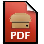 PDF Compressor Pro-PDF压缩专家 2.3