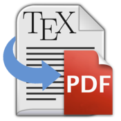 TEXT to PDF Plu...