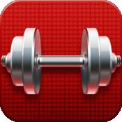 锻练系统 1