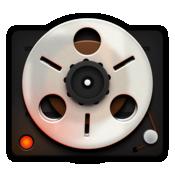语音录音机Pro...