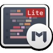 MWeb Lite - 专业的Markdown写作软件