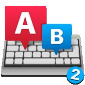 打字大师2 - 打字比赛