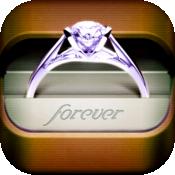 婚礼王 Wedding FX Pro 1