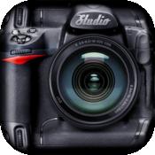 滤镜派对 Filter Lens Party 1