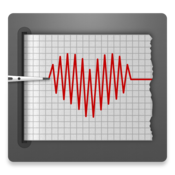 心电图 (Cardiograph) 36954