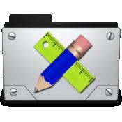 文件夹大小查看器-Folder Size
