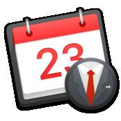 工作日历—进度计划 1