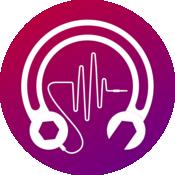 音频录音编辑器 1.1