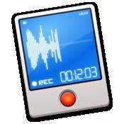 实时录音机-开心听 Pro 3.0.1