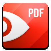 PDF Expert – 编辑、批注、签名 PDF 37288