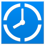 Time Converter - 时间单位换算 1.2.0