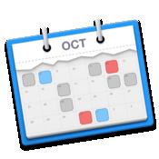 工作时间表Pro-日程安排