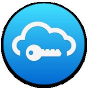 SafeInCloud - 密码管理器