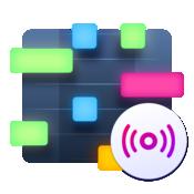 BeatLine音乐制作平台 2.0.1