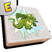 Mahjong Deluxe 2 (豪华麻将 2) 1.0.1