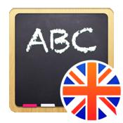 英语课堂 Pro